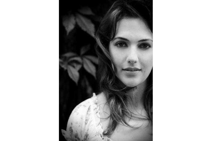 Meriem Sarah Uzerli